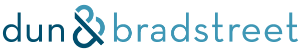 dun-and-bradstreet-logo