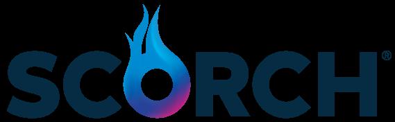 Scorch-logo-Flame